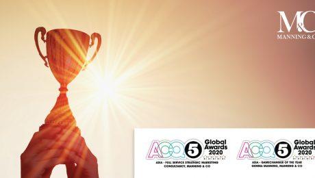 acq2020-award