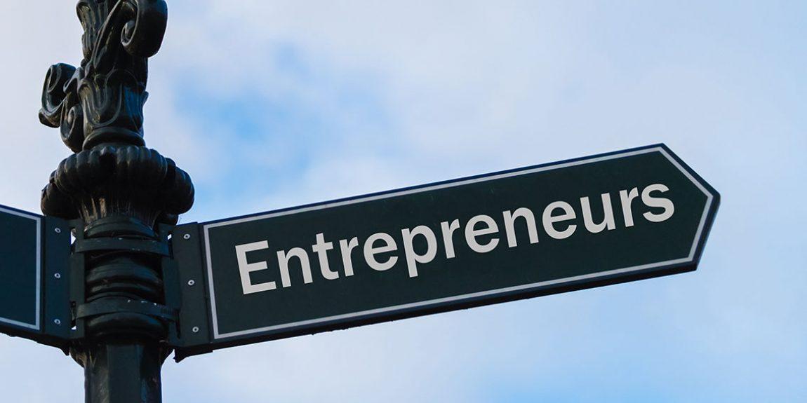 entrepreneurship. Click here to learn more!