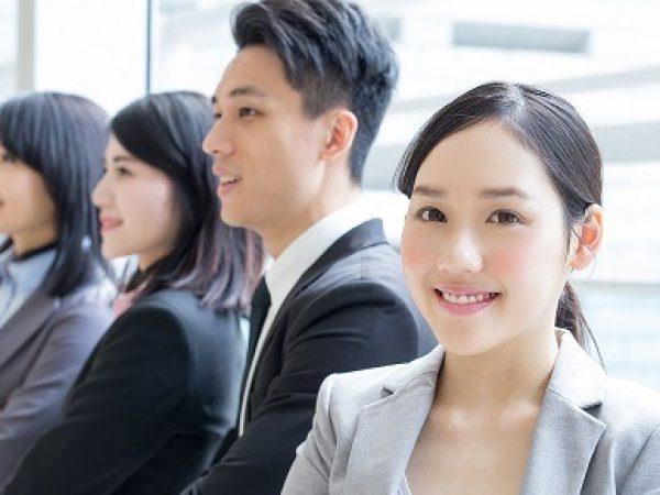Young Entrepreneurs - M&C