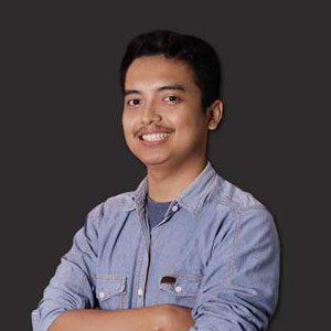 Fahmi Sugandi