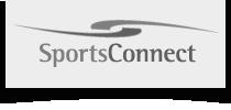 SportsConnect