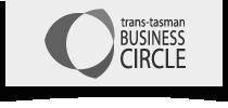 Trans - Tasman Business Circle